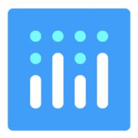 IA: Scale AI accorde 1,7 M$ à Plotly
