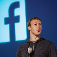 Facebook: vous pouvez maintenant effacer les données transmises par des sites tiers