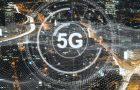 5G : Bell choisit Nokia