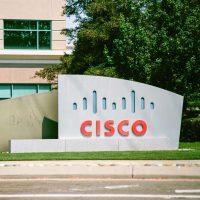 Cisco lance une nouvelle plateforme de sécurité pour entreprises