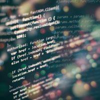 Gretel, la jeune pousse qui développe le GitHub des données