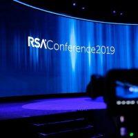 Cybersécurité: Dell annonce la vente de RSA