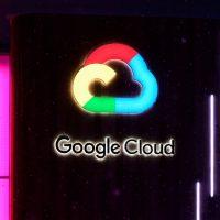 Google Cloud achète Cornerstone