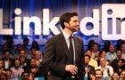 Le PDG de LinkedIn quitte ses fonctions