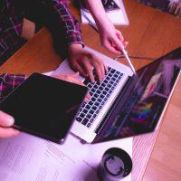Vimeo Create, la nouvelle application de création vidéo pour entreprises