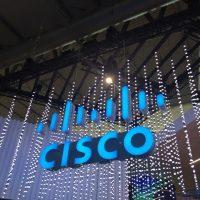 Ciscoinvestit 225 M$ pour lutter contre la COVID-19