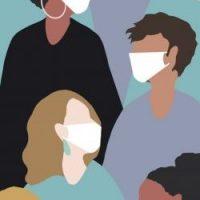 Coronavirus: les équipes en TI se préparent