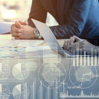 Les DPI peuvent être des fers de lance de la transformation numérique