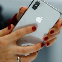 Coronavirus: Apple News propose une couverture spéciale