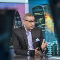 Le PDG de Nokia quitte ses fonctions