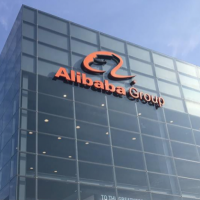 Alibaba investit 28 milliards $ dans son service infonuagique