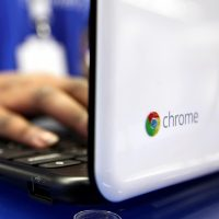 Chromebook : Google remplace des applictions Android par des applications Web