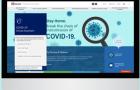 IBM lance un agent virtuel pour répondre aux questions sur la COVID-19