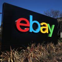 eBay aide les commerces à passer à la vente en ligne