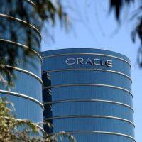 Oracle lance une nouvelle région infonuagique à Montréal