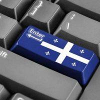 Le Panier Bleu: relancer l'économie grâce au numérique