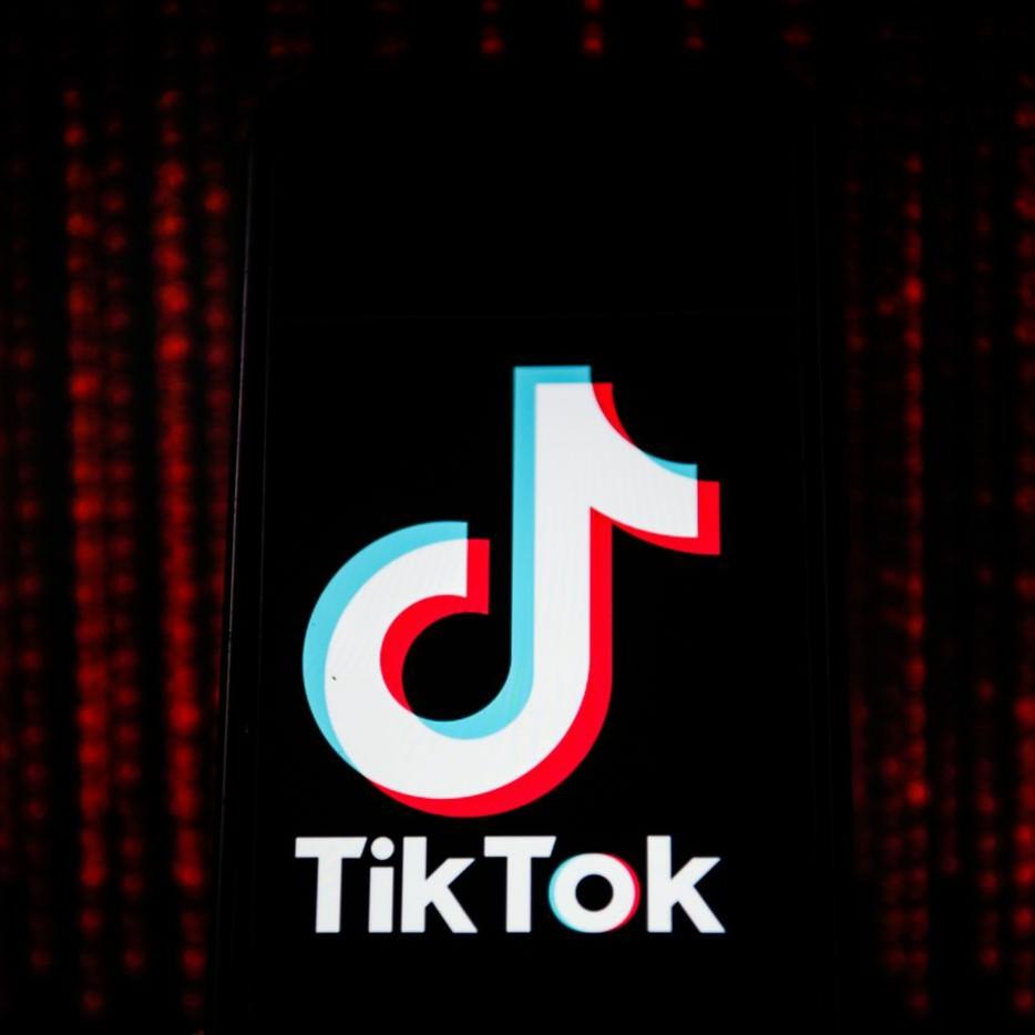 TikTok lance une fonctionnalité de collecte de dons