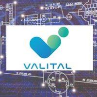 Recrutement: Valital offre un service gratuit basé sur l'IA