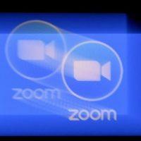 Fuite de données chez Zoom