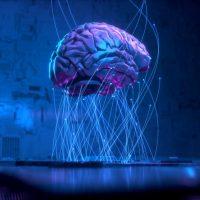 Moins d'une entreprise sur 10 prête pour l'IA : ElementAI publie des outils de référence
