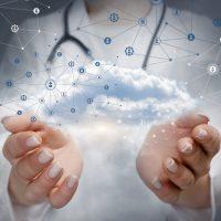 Microsoft adapte son système infonuagique pour le milieu de la santé