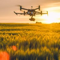 Drones de sécurité: une première formation collégiale offerte au Québec