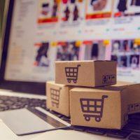 Service d'accompagnement en logistique du e-commerce pour les PME montréalaises