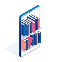 Avec QuoiLire.ca, les bibliothèques développent leurs services numériques