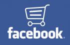 Facebook et Shopify lancent les boutiques en ligne Facebook Shops