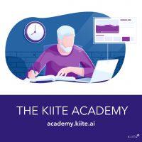 Kiite Academy, une plateforme pour se perfectionner dans la vente