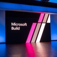 Microsoft dévoile son Projet Bonsai