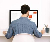Nuutok: une solution pour faciliter le télétravail dans les PME