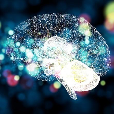 Scale AI: investissement pour soutenir la recherche universitaire en IA