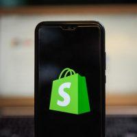 Shopify présente sa solution de gestion financière Balance
