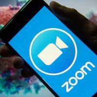 Zoom acquiert Keybase pour renforcer sa sécurité