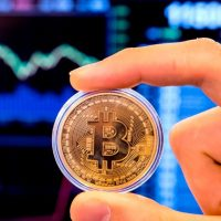Grâce à Knox, Bitbuy va assurer les bitcoins