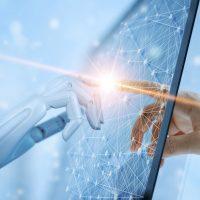 ScaleAI investit dans la formation en IA