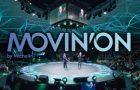Un événement virtuel pour Movin'On