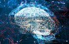 Lancement d'un partenariat mondial et d'un centre d'expertise sur l'IA