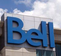 Bell étend son service Internet dans les zones rurales