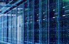 eStruxture acquiert 8 centres de données Aptum Technologies