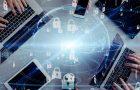 Sécurité de l'IoT: Microsoft acquiert CyberX