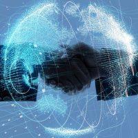 SAS et Microsoft unissent leurs forces