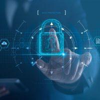 Les entreprises soucieuses de la protection des données privées