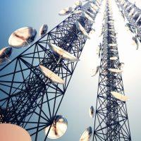 La vitesse de téléchargement avec la 4G en hausse de 70% au Canada