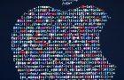 Apple met à jour ses ressources de codage