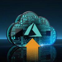 Microsoft Inspire 2020: sécurité renforcée dans Azure Lighthouse