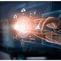 Un nouveau service de cyberassurance pour les PME canadiennes