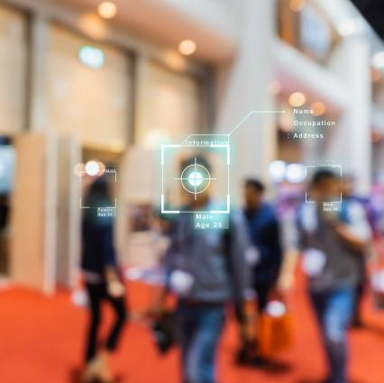Clearview AI cesse ses activités au Canada