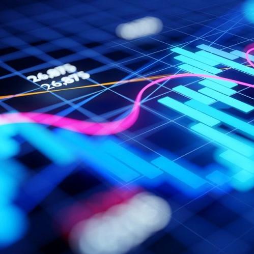 IBM et Celero veulent transformer les coopératives de crédit